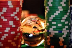 Casino bonus extra